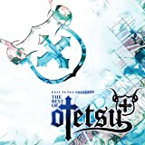 EXIT TUNES PRESENTS THE BEST OF otetsu