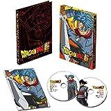 ドラゴンボール超 DVD BOX5