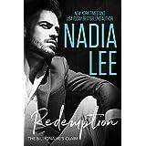 The Billionaire's Claim: Redemption (The Billionaire's Claim duet Book 2)