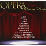 Opera Without Words