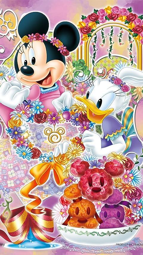 ディズニー XFVGA(480×854)壁紙アニメ画像22449 スマポ