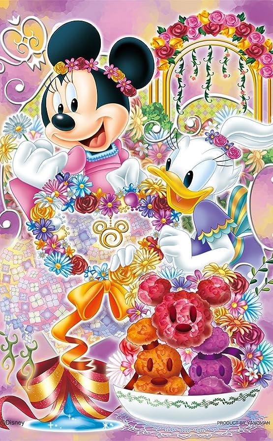 ディズニー iPhone4s 壁紙 視差効果 アニメ画像23886 スマポ
