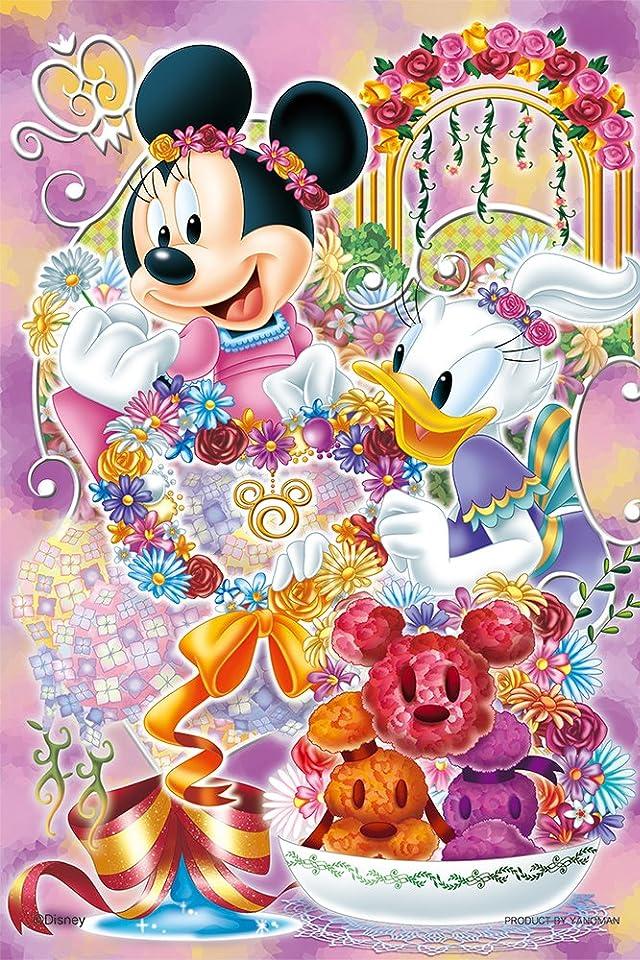 ディズニー iPhone(640×960)壁紙アニメ画像21958 スマポ