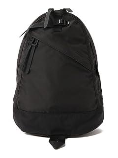 Daypack 1977 11-61-0148-339: Black