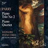 Piano Trio No.2/Piano Qua