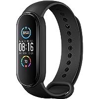 Xiaomi Mi Band5 Global Edition Smart Watch, Bluetooth 5.0, Incoming Call Notification,…