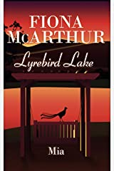 Mia: Lyrebird Lake Kindle Edition