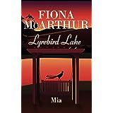 Mia: Lyrebird Lake