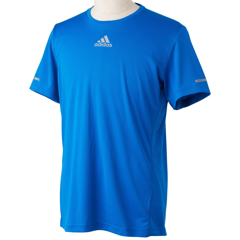 Image of running wear