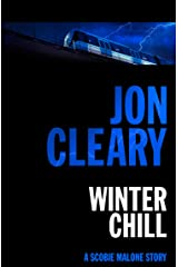 Winter Chill Kindle Edition