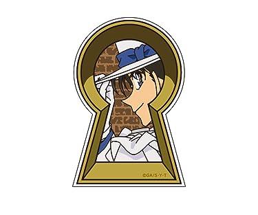 名探偵コナン  iPhone/Androidスマホ壁紙(960×800)-1 - 怪盗キッド(かいとうキッド) / 黒羽 快斗(くろば かいと)