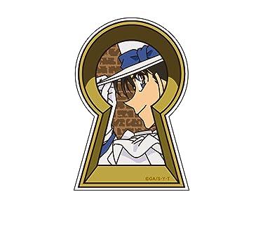 名探偵コナン  iPhone/Androidスマホ壁紙(960×854)-1 - 怪盗キッド(かいとうキッド) / 黒羽 快斗(くろば かいと)