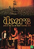 Live at the Isle of Wight Festival 1970 / [DVD] [Import]