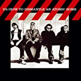 How to Dismantle An Atomic Bom [12 inch Analog]