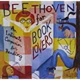 Beethoven for Book Lovers / Various