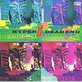 HYPER d. [DVD]