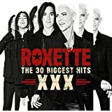 30 BIGGEST HITS XXX THE
