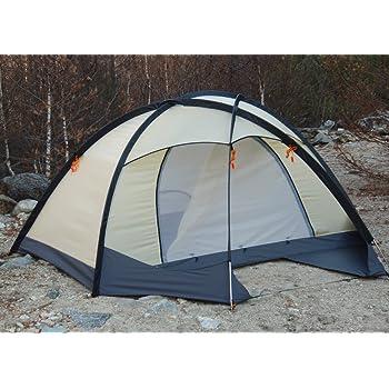 アライテント(アライテント) アライテント ARAI TENT ドマドームライト 2 キャンプ用品 テント (Men's、Lady's)