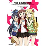 THE IDOLM@STER: 1 (REXコミックス)