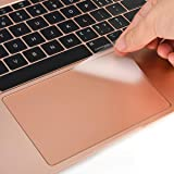 [2PCS] Trackpad Protector for 2020 MacBook Air 13 Inch A2337 (M1) A2179 A1932 Touch Pad Cover Anti-Scratch Anti-Water for 202