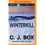Winterkill: 3