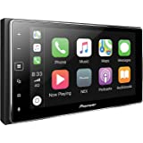 Pioneer MVH-1400NEX Digital Multimedia Video Receiver Apple CarPlay with Bluetooth