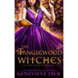 The Tanglewood Witches: 1