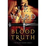 Blood Truth: 4