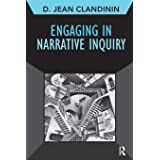 Engaging in Narrative Inquiry: 09