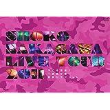 SHOKO NAKAGAWA Live Tour 2011「今こそ団結!~笑顔の輪~夏祭りスペシャル」(初回生産限定盤…