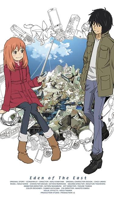 2009年に放送されたテレビアニメ - 森美咲,滝沢朗