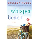 Whisper Beach: A Novel