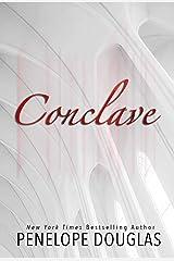 Conclave: A Devil's Night Novella Kindle Edition