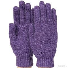 HAD01001: Purple Melange
