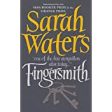 Fingersmith: A BBC 2 Between the Covers Book Club Pick – Booker Prize Shortlisted