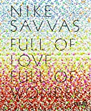 NIKE ジャパン Nike Savvas: Full of Love Full of Wonder