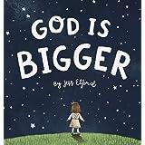 God is Bigger
