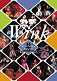 Wink Performance Memories ~30th Limited Edition~ [DVD]
