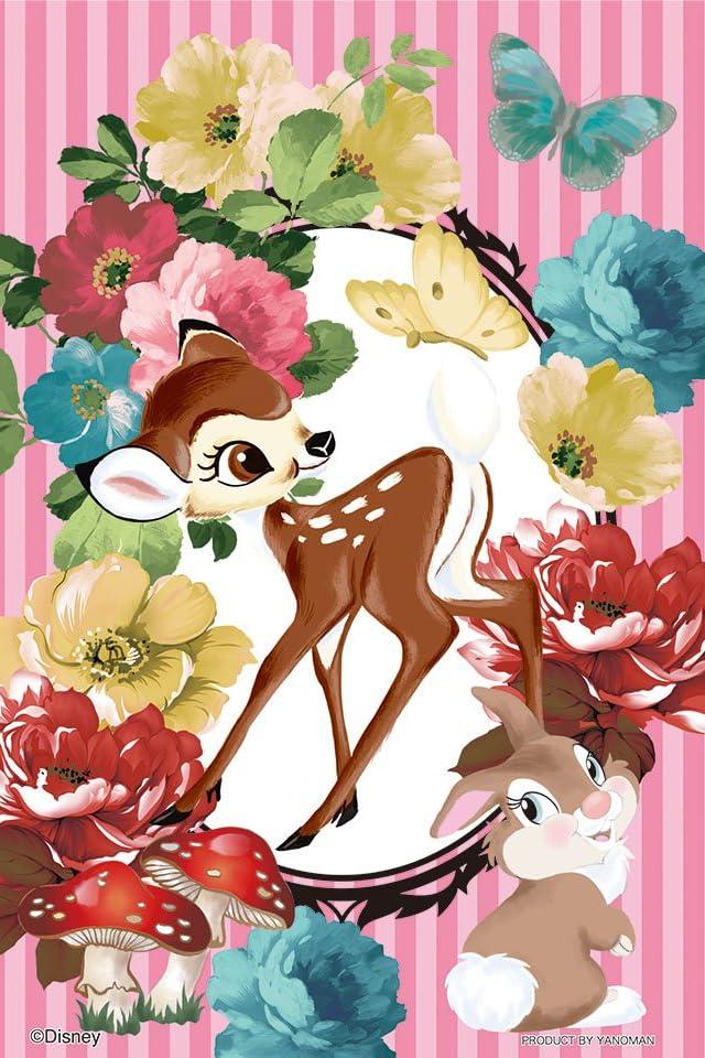 ディズニー スイート・バンビ iPhone(640×960)壁紙 画像41402 スマポ