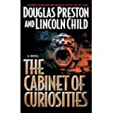 The Cabinet Of Curiosities: 3
