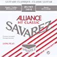 Savarez Strings set Alliance HT standard Tension