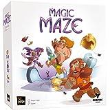 VR Games MM01DG Magic MazeBoard Game