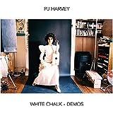 White Chalk (Demos) [LP]