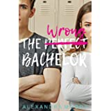 The Wrong Bachelor