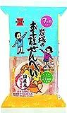 岩塚製菓 岩塚のお子様せんべい 14枚×12袋