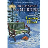 A Page Marked for Murder: 5