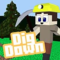 Dig Down (TV Edition)
