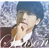 Season (ALBUM+DVD)