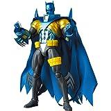 メディコム・トイ MAFEX マフェックス No.144 KNIGHTFALL BATMAN ナイトフォール バットマン…