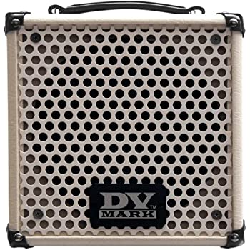 DV MARK ギター コンボアンプ LITTLE JAZZ DVM-LJ